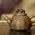 izyashhny-e-kitajskie-chajniki-i-ih-istoriya-26