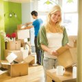быстро собрать вещи для переезда 5