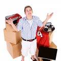 быстро собрать вещи для переезда 9