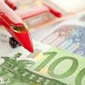 купить авиабилеты дешево и качественно  8