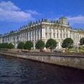 kak-organizovat-samostoyatel-noe-puteshestvie-puteshestvie-v-sankt-peterburg-10