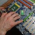 собрать компьютер для дизайнера 6