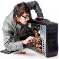 собрать компьютер для дизайнера 8