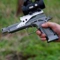 выбрать пневматический пистолет и не ошибиться 2