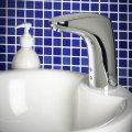выбрать хороший смеситель для ванной 5