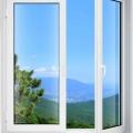 kakie-plastikovy-e-okna-luchshe-dlya-doma-15