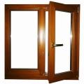 kakie-plastikovy-e-okna-luchshe-dlya-doma-16