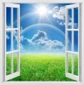 kakie-plastikovy-e-okna-luchshe-dlya-doma-19