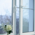 kakie-plastikovy-e-okna-luchshe-dlya-doma-20