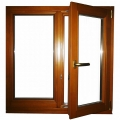 kakie-plastikovy-e-okna-luchshe-dlya-doma-21