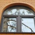 kakie-plastikovy-e-okna-luchshe-dlya-doma-8