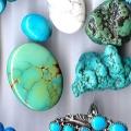 kamen-biryuza-i-ego-svojstva-1