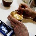 kofejny-e-zerna-prinosyat-zdorov-e-krasotu-i-pomogayut-v-by-tu-10