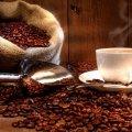 kofejny-e-zerna-prinosyat-zdorov-e-krasotu-i-pomogayut-v-by-tu-13