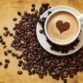 kofejny-e-zerna-prinosyat-zdorov-e-krasotu-i-pomogayut-v-by-tu-18