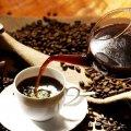 kofejny-e-zerna-prinosyat-zdorov-e-krasotu-i-pomogayut-v-by-tu-20