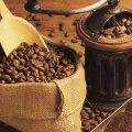 kofejny-e-zerna-prinosyat-zdorov-e-krasotu-i-pomogayut-v-by-tu-6