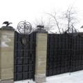 kovany-e-vorota-nepovtorimy-j-dizajn-dlya-kazhdogo-doma-16
