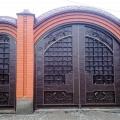 kovany-e-vorota-nepovtorimy-j-dizajn-dlya-kazhdogo-doma-18