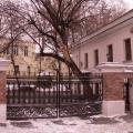 kovany-e-vorota-nepovtorimy-j-dizajn-dlya-kazhdogo-doma-26
