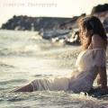 krasivoe-portfolio-fotografa-ol-gi-baty-rovoj-1