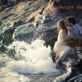 krasivoe-portfolio-fotografa-ol-gi-baty-rovoj-21