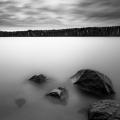 krasivy-e-foto-pejzazhi-finskogo-fotografa-joni-niemela-12