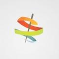 krasivy-e-logotipy-firm-so-zmeej-19