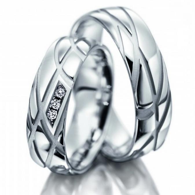 Как сделать кольцо из монетки 65