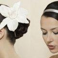 свадебные украшения для невесты - советы по выбору 1
