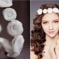 свадебные украшения для невесты - советы по выбору 8
