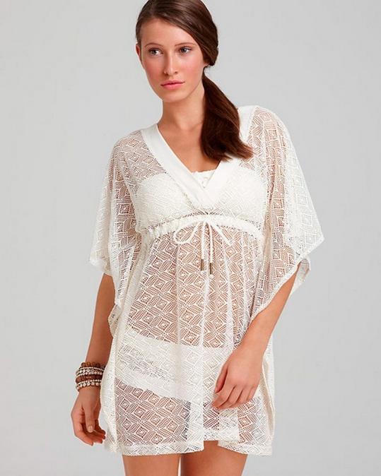 0d452811c78 Subdivisionquqtrax — Модные платья-туники зима 2013