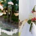 krasivy-j-svadebny-j-dekor-s-pomoshh-yu-tsvetov-14