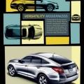 kreativ-v-reklame-kompanii-honda-20