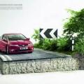 kreativ-v-reklame-kompanii-honda-3