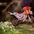 kreativ-v-reklame-kompanii-honda-8