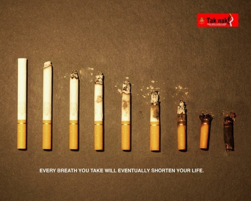 Трава помогает бросить курить
