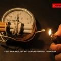 kreativnaya-sotsial-naya-reklama-protiv-kureniya-21