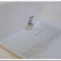 kreativny-e-idei-dlya-vizitok-24
