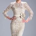 kruzheva-modny-j-trend-leta-2013-1