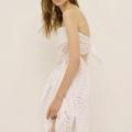 Кружева   модный тренд лета 2013