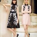 kruzheva-modny-j-trend-leta-2013-16