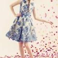 kruzheva-modny-j-trend-leta-2013-17
