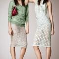 kruzheva-modny-j-trend-leta-2013-2