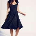 kruzheva-modny-j-trend-leta-2013-4