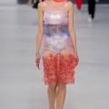 kruzheva-modny-j-trend-leta-2013-7