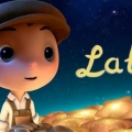 la-luna-korotkometrazhny-j-mul-tfil-m-studii-pixar-1