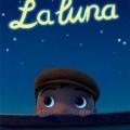 la-luna-korotkometrazhny-j-mul-tfil-m-studii-pixar-2
