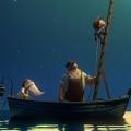 la-luna-korotkometrazhny-j-mul-tfil-m-studii-pixar-4
