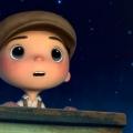 la-luna-korotkometrazhny-j-mul-tfil-m-studii-pixar-5
